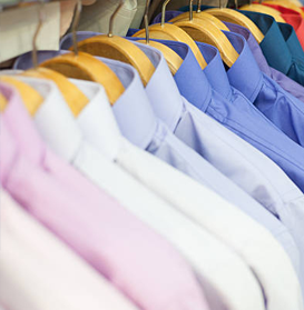 DRY CLEANING Muscat Oman
