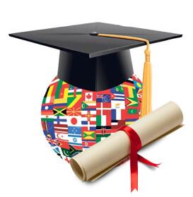 Study Abroad Dubai UAE