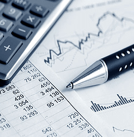 Corporate Finance Dubai
