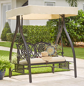 Garden Furniture Dubai UAE