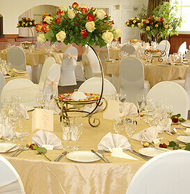 Wedding Venues Doha Qatar