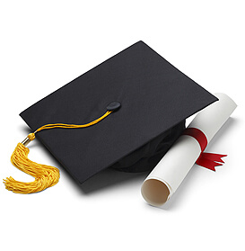 Private Universities Muscat Oman