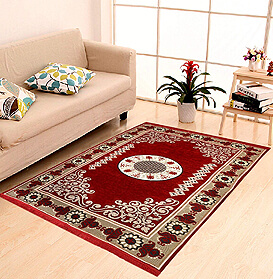 Carpet Dubai UAE