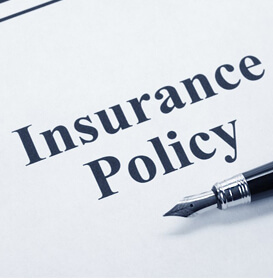 Insurance Brokers Abu Dhabi UAE