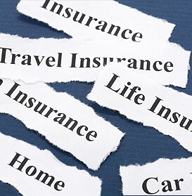 Insurance Agents Abu Dhabi UAE