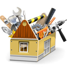 Home Maintenance Muscat Oman