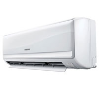 Air Conditioner Dubai