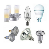 Electrical Fittings Dubai