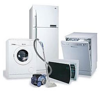 Fridge,Washing Machine & Dishwasher Muscat