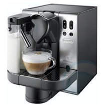 COFFEE MACHINES Muscat