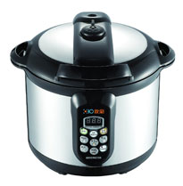Pressure Cookers Muscat