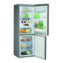 Refrigerator Muscat Oman