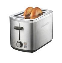 Toasters Muscat Oman