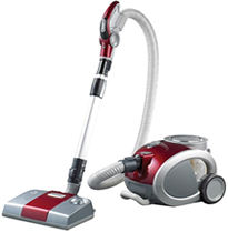 Vacuum Cleaners Muscat