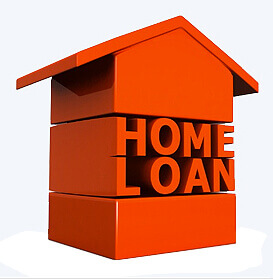 Housing Loans Abu Dhabi UAE