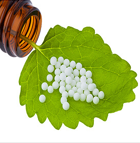 Homeopathy Clinic Muscat Oman