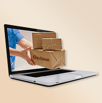 Online Shopping Muscat Oman