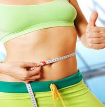 SLIMMING SERVICES Dubai