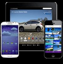 Smart Phones Muscat Oman
