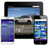 Smart Phones Manama Bahrain