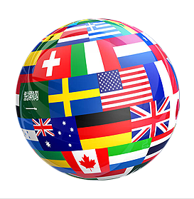 Translation Services Dubai UAE